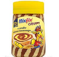Шоколадная паста Kruger Mix Fix Cream 400 г.