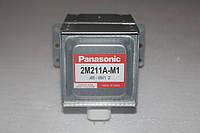 Магнетрон Panasonic 2M211A-M1