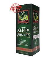 Ксента - Xenta Absenta
