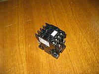 ПМЛ 1100.04Б Пускатель магнитный