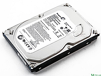 "Жесткий диск Seagate Barracuda 250Gb 7200rpm 16Mb 3.5"" SATA II"