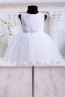 Платье выпускное детское нарядное D947, фото 1
