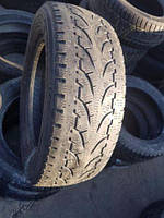 Зимние шины 215/65R16 109R Pirelli Chrono Winter б/у