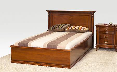Кровать 900 Firenze