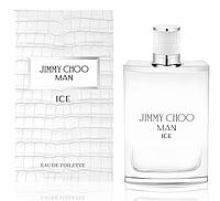 Jimmy Choo Man Ice 30ml, фото 1