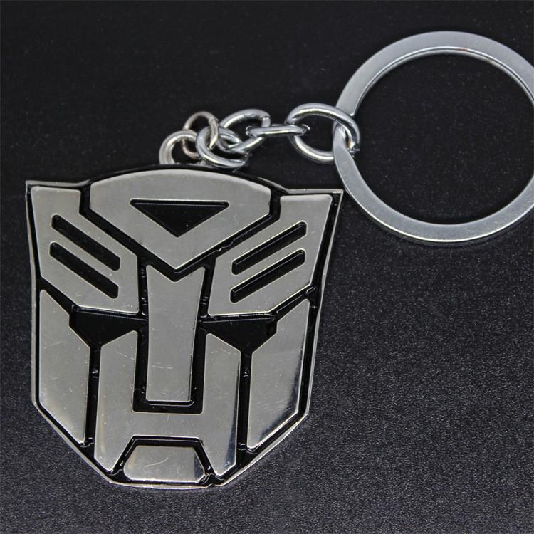 Брелок  Трансформеры Transformers Autobots  Logo