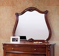 Зеркало Firenze
