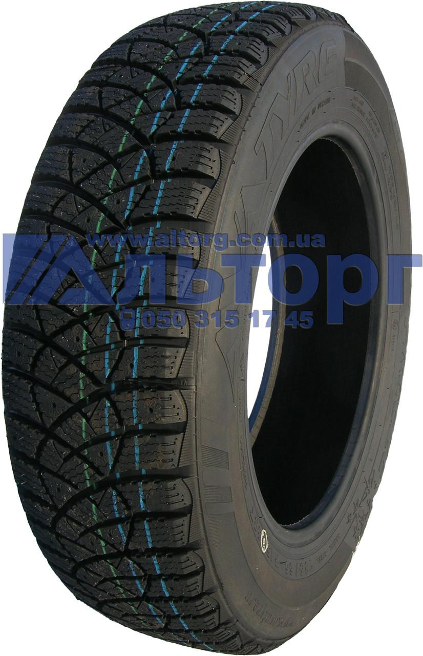 Шина 185/65R15 Freeze - Avatyre
