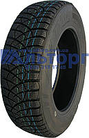 Шина 185/65R15 Freeze - Avatyre
