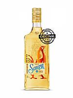 Сауза Голд - Sauza Gold