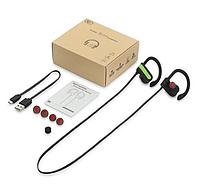 Спортивные Bluetooth стерео наушники Wireless Sport Stereo Earbuds