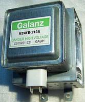 Магнетрон Galanz M24FB-210A