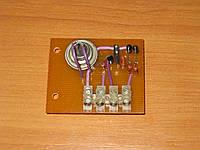 ПС-10.23.000 Электрический блок датчика