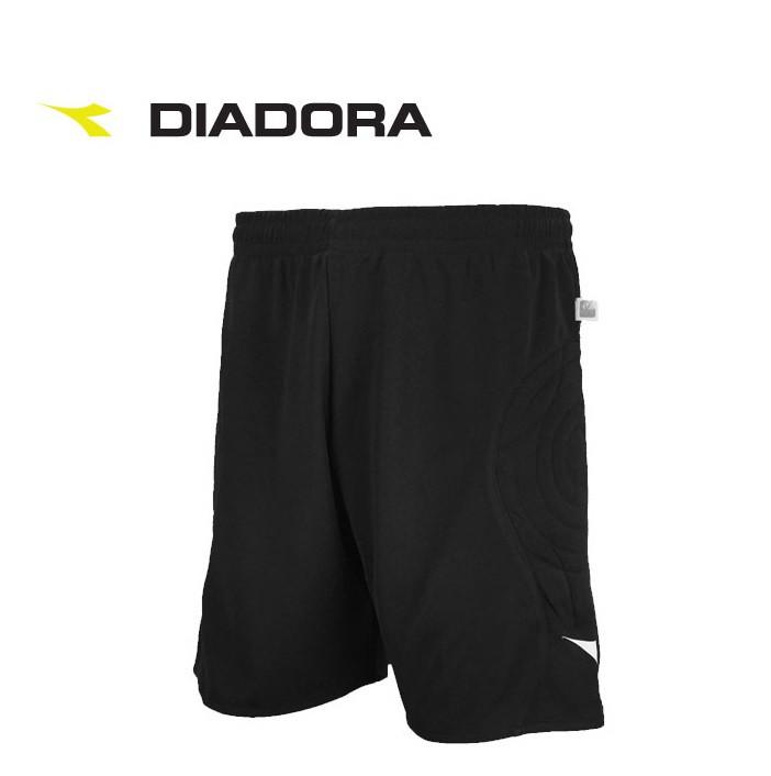 Вратарские шорты (взрослые) Diadora LIMA GK SHORTS
