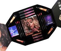 Набор  косметики Huda  Beauty in Box by Kattan