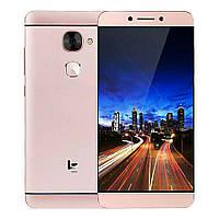 LeTV LeEco Le S3 X626 Rose Gold 4GB/32GB