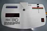 Тестер UV-400