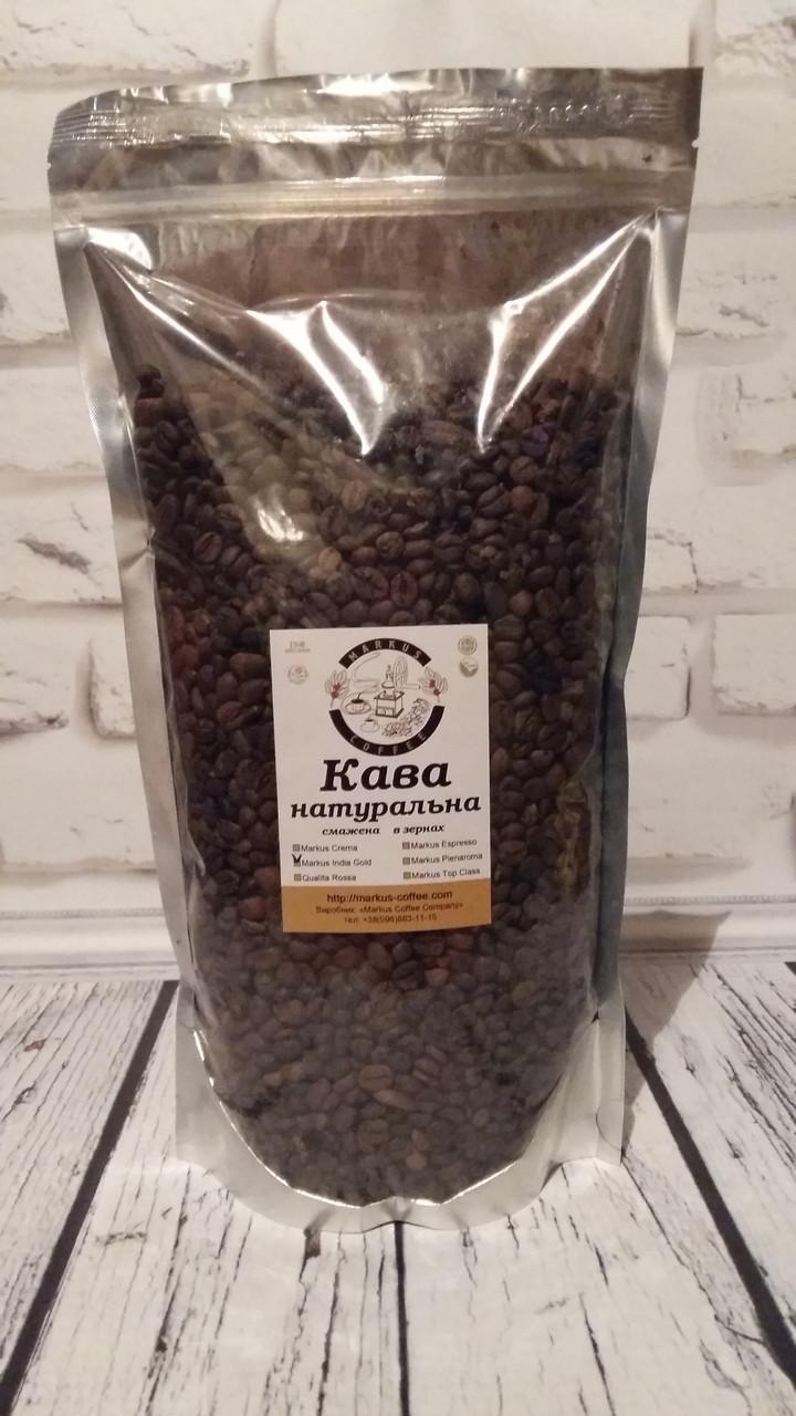 Кофе Markus India Gold
