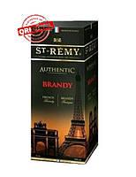 Сан - Ремми - St-Rémy Authentic
