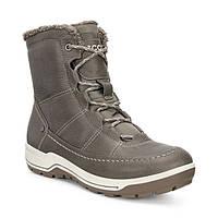 Женские ботинки Ecco Trace 83215302375