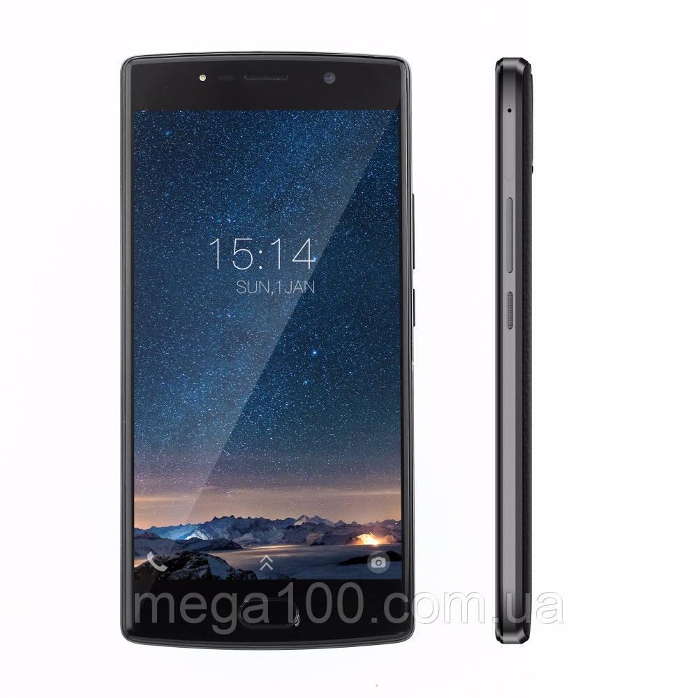 Смартфон Doogee BL7000 (экран 5.5 дюймов, памяти 4Gb RAM+64Gb*БАТАРЕЯ 7060 mAh*13.0 MP)