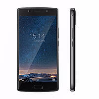 Смартфон Doogee BL7000 (экран 5.5 дюймов, памяти 4Gb RAM+64Gb*БАТАРЕЯ 7060 mAh*13.0 MP), фото 1