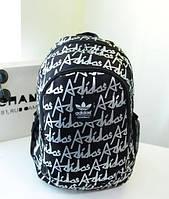 Рюкзак Adidas А-50976-3, фото 1