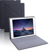 Ультратонкая iPad-клавиатура-чехол Bzonsmart