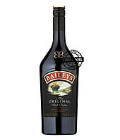 Бейлис - Baileys Original  Irish Cream