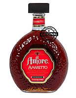 Амаретто Ди Аморе - Amaretto Di Amore