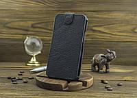 Чехол-флип HTC One M7