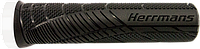 Грипсы HERRMANS® Shark Lock DD38