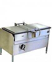 Сковорода електрическая