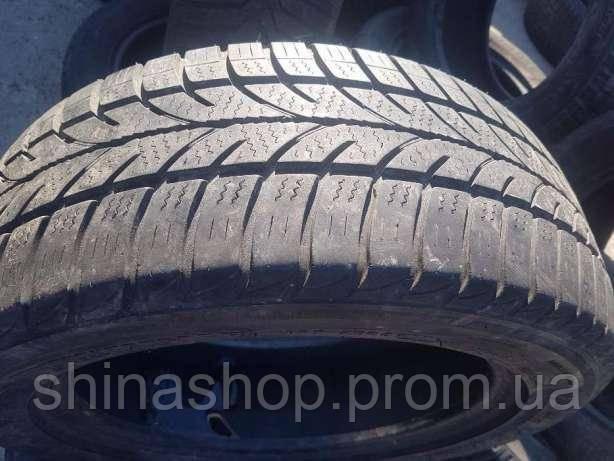 Зимние шины 205/55 R16 Maxxis ALL SEASON б/у