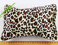 Подлокотник для маникюрного стола Тигровый