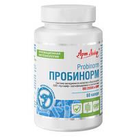 Пробинорм уникальный пробиотик