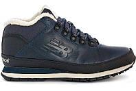 Зимние мужские кроссовки New Balance H754LFN, Р. 42, 44