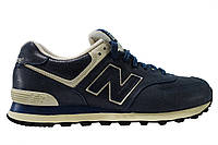 Мужские кроссовки New Balance H574LUB, Р.41.5 42, фото 1