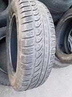 Зимние шины 175/65R15 84T DUNLOP SP Winter Response б/у