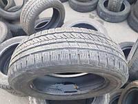Зимние шины 175/65R15 Bridgestone шины Blizzak LM-30 б/у