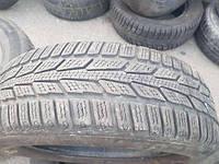 Зимние шины 175/65R15 Semperit Speed-Grip б/у
