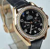 Женские наручные часы Omega O5341