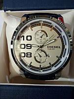 Часы мужские наручные Diesel