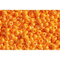 98110 бисер №10 Preciosa (Чехия) 50 грамм