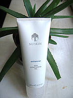 Смягчающий и увлажняющий гель Enhancer Skin Conditioning Gel