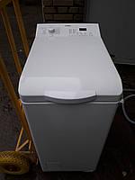 Стиральная машина  AEG L60060TL 40см А+ 6кг