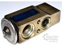 Клапан кондиционера для Renault Kangoo 1997-2007 52193290, 7001578, 7701046978