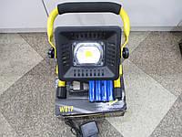 Фонарь переносной Прожектор W817 Прожектор W817