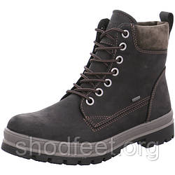 Мужские зимние ботинки LeGero Montana Ankle Gore-Tex 1-00513-01