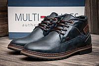 Ботинки мужские зимние Multi Shoes, 3826-2